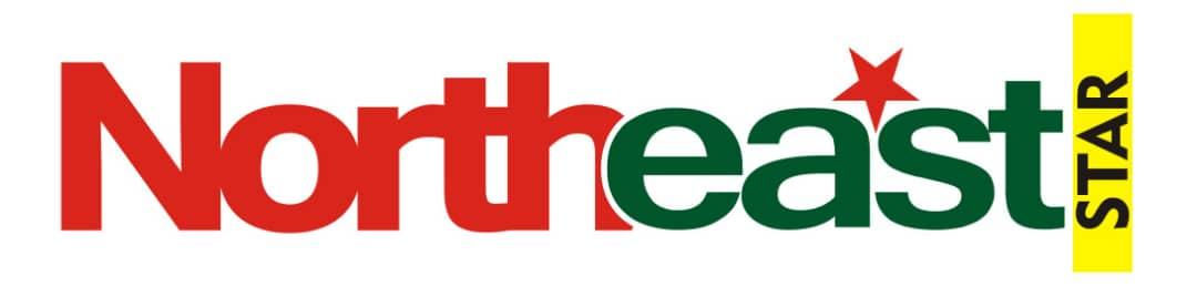 North East Star Masgazine