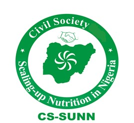 There Are Gaps In Nigeria's Nutrition Provisions