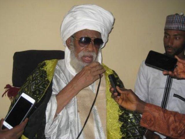 Prominent Islamic Scholars converge to celebrate weeklong Maulud in Bauchi