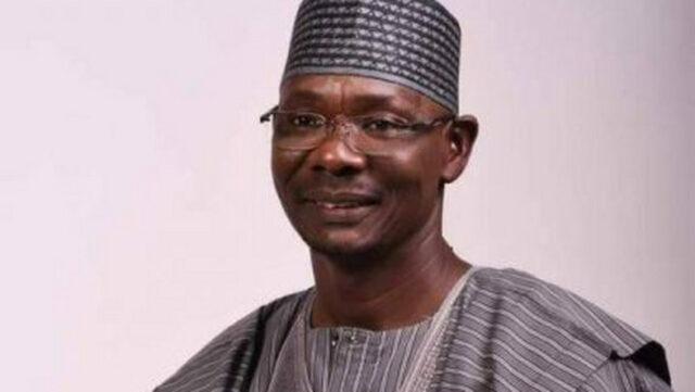 Engineer Sule tasks new permanent secretaries on budgetary discipline, prudence